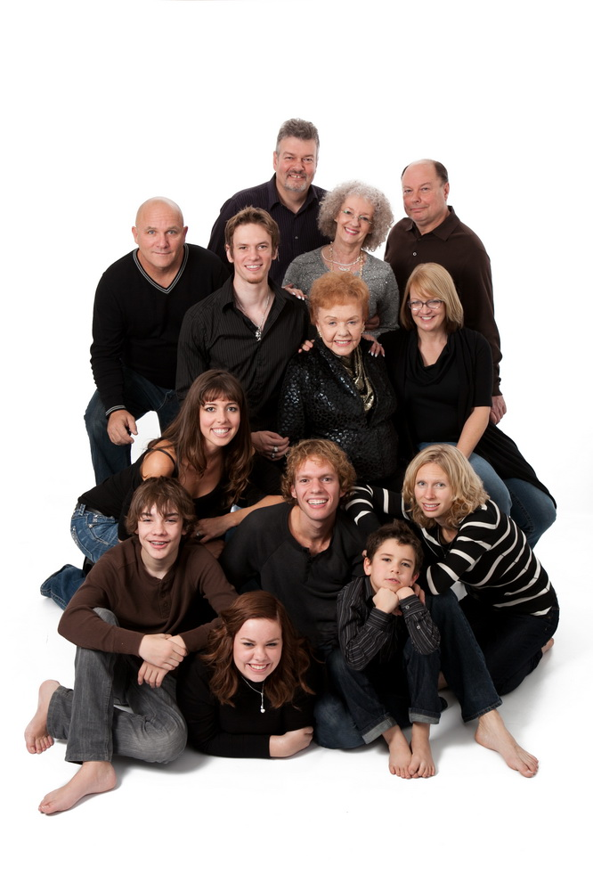 0012_families