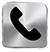 button_call2r