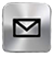 button_emailr