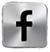 button_facebokr