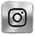 button_instagramr