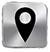 button_locationr