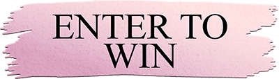 button_enter_to_win-resized